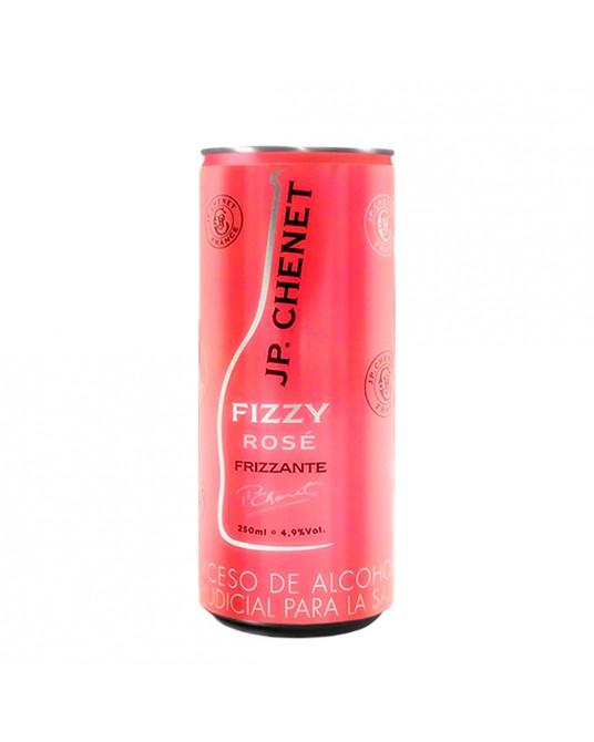 Fizzy JP Chenet Rosé JP CHENET 250 mL - JP CHENET
