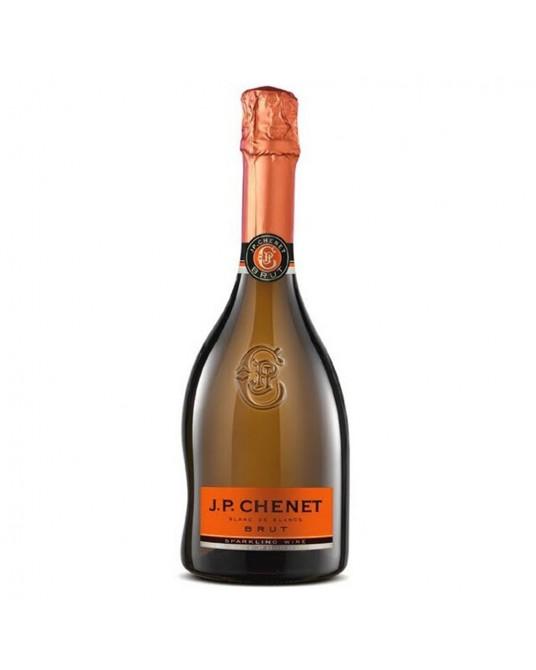 JP. CHENET SPARKLING BRUT BOTELLA 750 ml