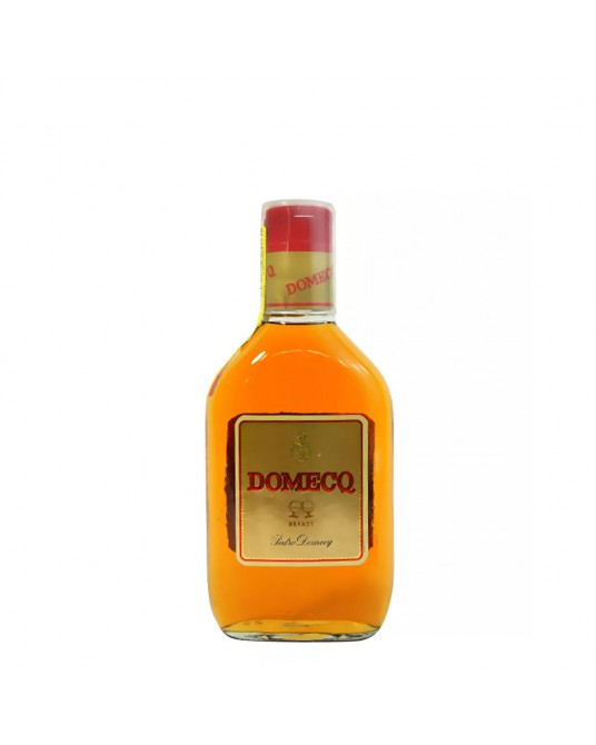 PEDRO DOMECQ MEDIA 375 ml