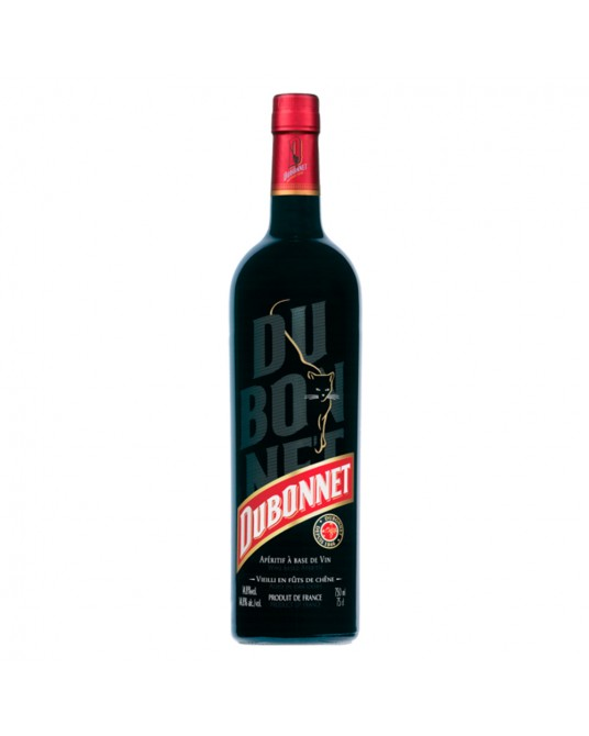 DUBONNET BOTELLA 750 ml