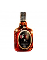 WHISKY OLD PARR 18 AÑOS BOTELLA 750 ml
