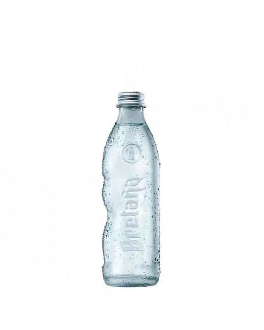 GASEOSA BRETAÑA 300 ml